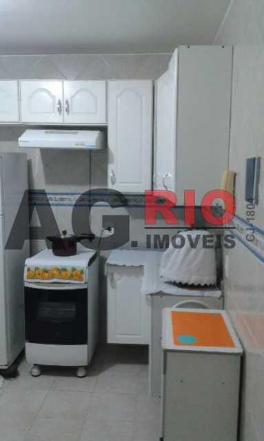 IMG-20161003-WA0069 - Apartamento À Venda - Rio de Janeiro - RJ - Praça Seca - AGV30954 - 12