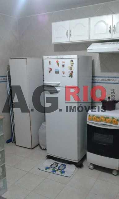IMG-20161003-WA0070 - Apartamento À Venda - Rio de Janeiro - RJ - Praça Seca - AGV30954 - 11