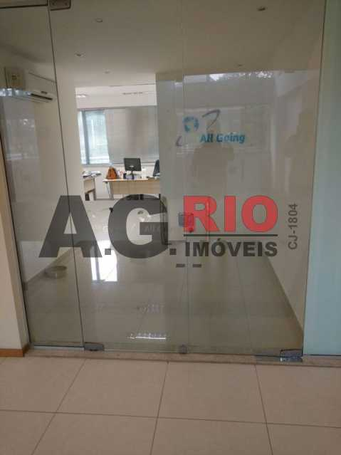0cb6b446575558d2e84c60e21e4f2b - Loja 120m² à venda Rio de Janeiro,RJ - R$ 999.900 - AGTA0079 - 1