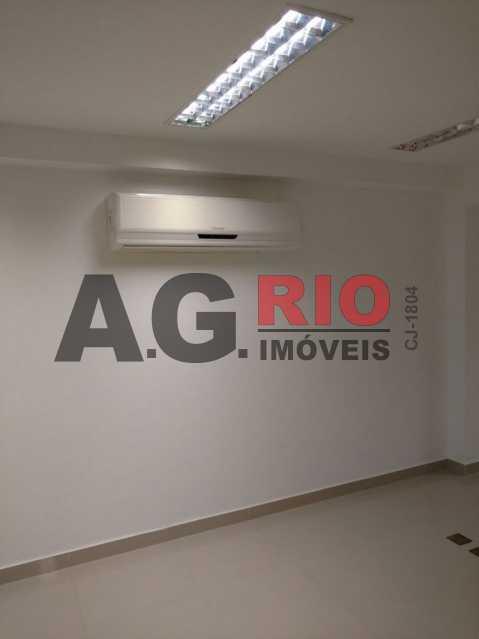 6f686567bf5f6692c6e1a3b96c24c1 - Loja 120m² à venda Rio de Janeiro,RJ - R$ 999.900 - AGTA0079 - 4