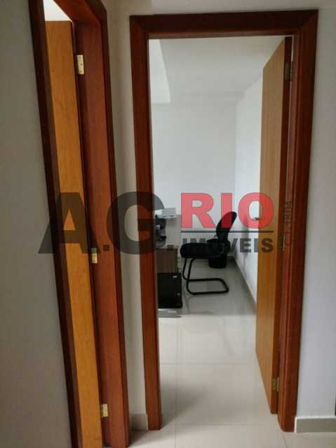 8a0424e7df19793d18811046cc1a29 - Loja 120m² à venda Rio de Janeiro,RJ - R$ 999.900 - AGTA0079 - 5