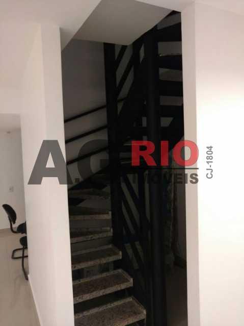 83ea15f0f099d0b8c6b41cb6456b7f - Loja 120m² à venda Rio de Janeiro,RJ - R$ 999.900 - AGTA0079 - 9