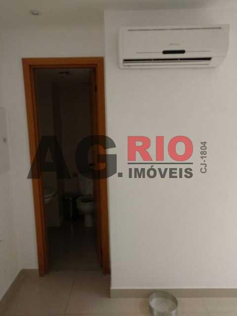 8222a930db57920ff358120cb0936c - Loja 120m² à venda Rio de Janeiro,RJ - R$ 999.900 - AGTA0079 - 11