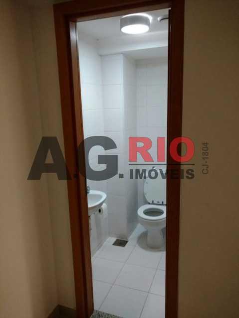 1398232f67b93e094188a32ac89eb4 - Loja 120m² à venda Rio de Janeiro,RJ - R$ 999.900 - AGTA0079 - 12