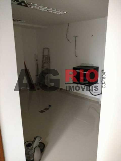 c6adba165e2127f88766e1fca8e38e - Loja 120m² à venda Rio de Janeiro,RJ - R$ 999.900 - AGTA0079 - 13