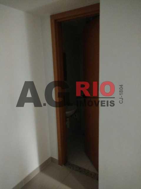d32bebef849b7fbac3d2fa931539f9 - Loja 120m² à venda Rio de Janeiro,RJ - R$ 999.900 - AGTA0079 - 14