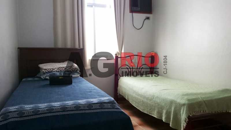DSC_0052 - Casa 3 quartos à venda Rio de Janeiro,RJ - R$ 550.000 - AGV73348 - 6