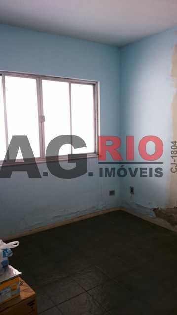 DSC_0067 - Casa 3 quartos à venda Rio de Janeiro,RJ - R$ 550.000 - AGV73348 - 18
