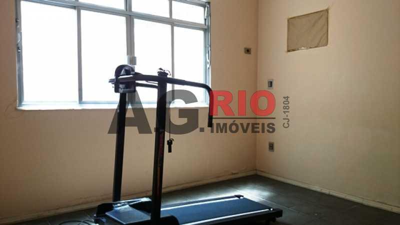 DSC_0069 - Casa 3 quartos à venda Rio de Janeiro,RJ - R$ 550.000 - AGV73348 - 20