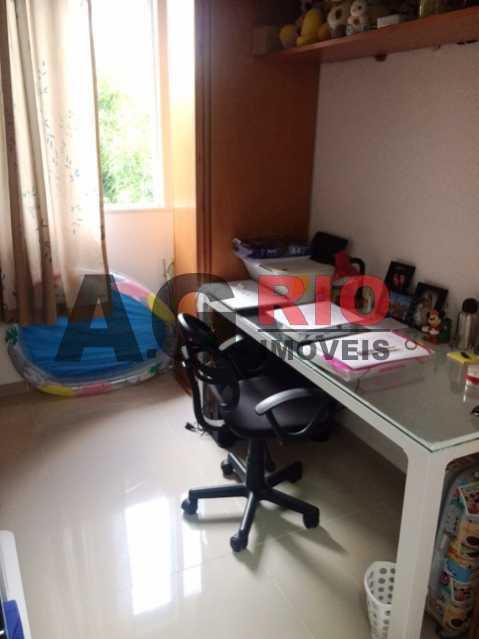 IMG_3574 - Apartamento 3 quartos à venda Rio de Janeiro,RJ - R$ 450.000 - AGV30956 - 11