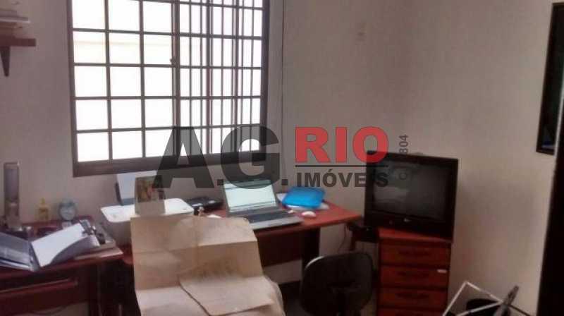 095626027044872 - Casa 4 quartos à venda Rio de Janeiro,RJ - R$ 650.000 - AGT73094 - 11