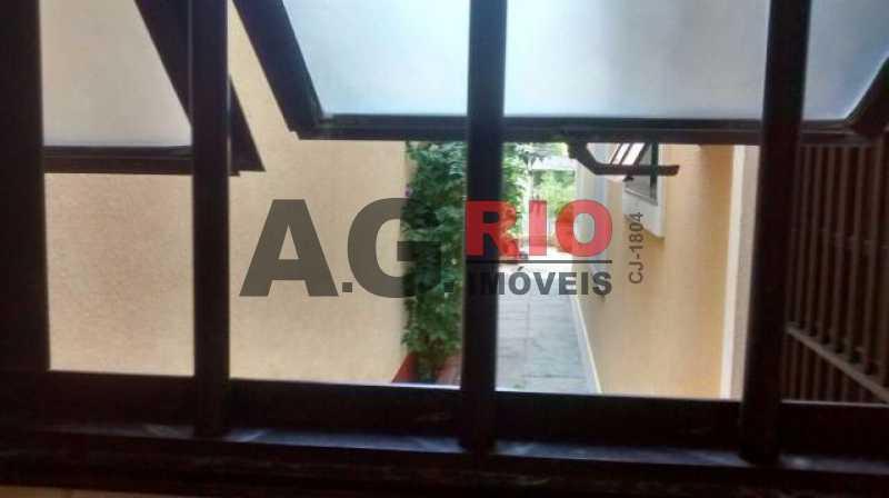 099626026131911 - Casa 4 quartos à venda Rio de Janeiro,RJ - R$ 650.000 - AGT73094 - 21