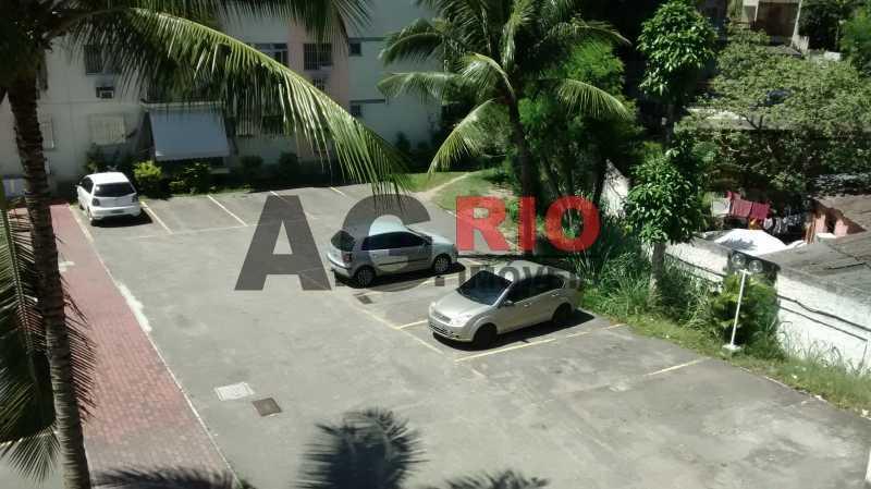 IMG_20161031_110214304 - Apartamento 2 quartos à venda Rio de Janeiro,RJ - R$ 225.000 - AGT23527 - 7