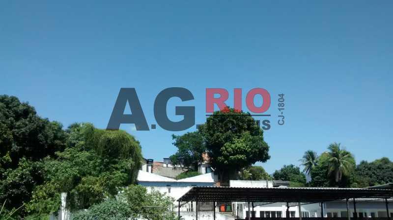 IMG_20161031_110222664 - Apartamento 2 quartos à venda Rio de Janeiro,RJ - R$ 225.000 - AGT23527 - 8