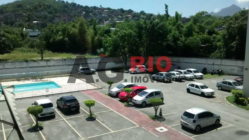 IMG_20161031_110305895 - Apartamento 2 quartos à venda Rio de Janeiro,RJ - R$ 225.000 - AGT23527 - 9
