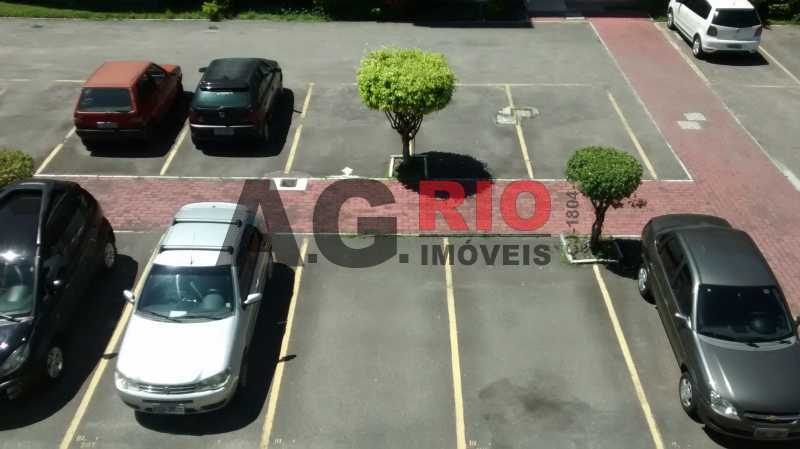 IMG_20161031_110310065 - Apartamento 2 quartos à venda Rio de Janeiro,RJ - R$ 225.000 - AGT23527 - 10