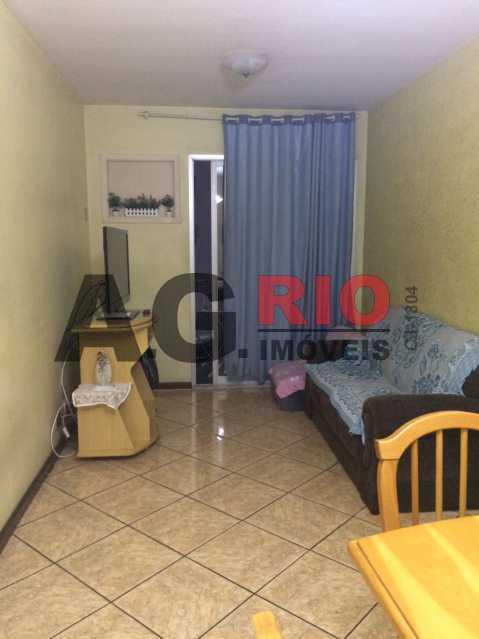 IMG-20161030-WA0009 - Apartamento 2 quartos à venda Rio de Janeiro,RJ - R$ 225.000 - AGT23527 - 23