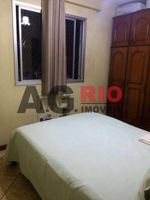 IMG-20161030-WA0014 - Apartamento À Venda no Condomínio Los Angeles - Rio de Janeiro - RJ - Taquara - AGT23527 - 25