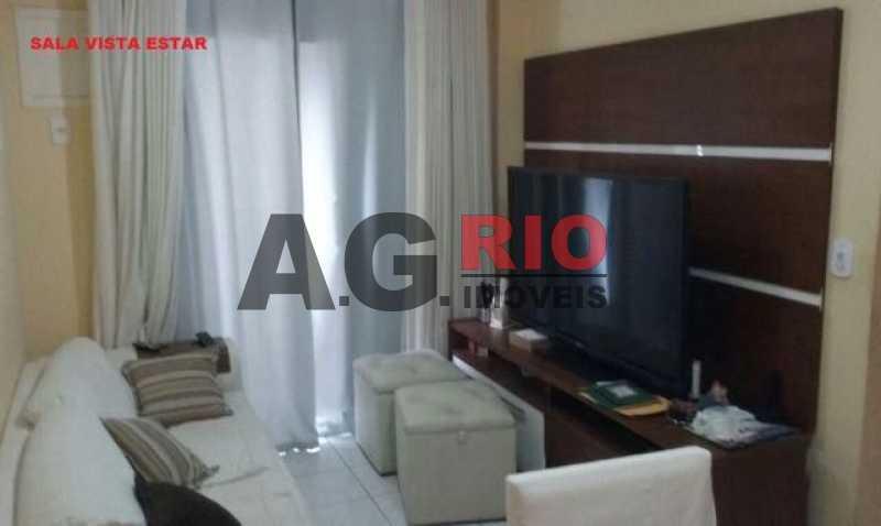 026627093546356 - Casa 3 quartos à venda Rio de Janeiro,RJ - R$ 299.900 - AGT73109 - 4