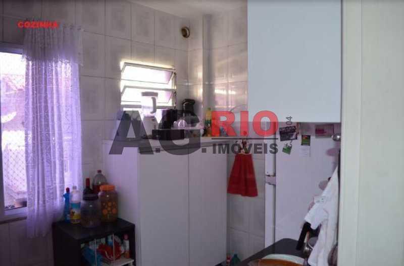 027627099516492 - Casa 3 quartos à venda Rio de Janeiro,RJ - R$ 299.900 - AGT73109 - 6
