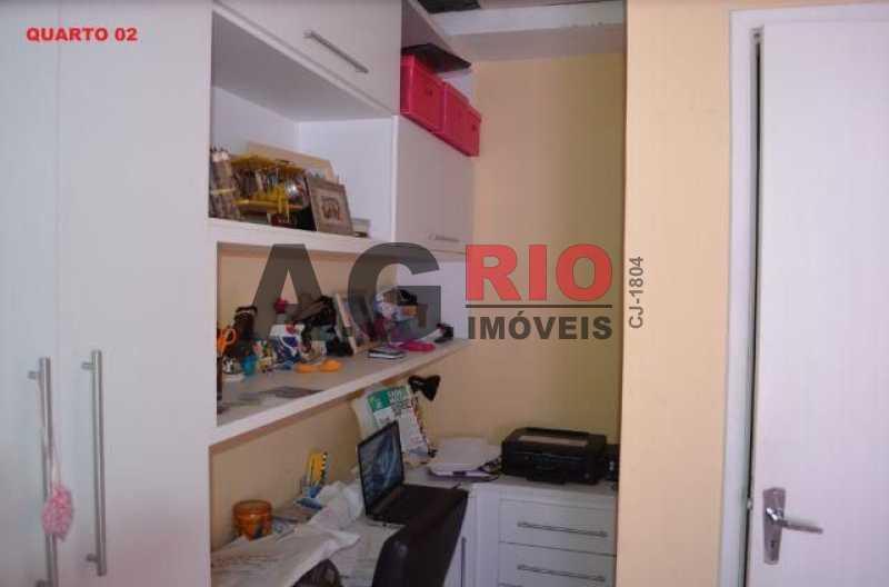 028627094926831 - Casa 3 quartos à venda Rio de Janeiro,RJ - R$ 299.900 - AGT73109 - 19