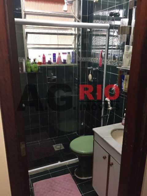 2016-11-03-PHOTO-00000230 - Apartamento À Venda - Rio de Janeiro - RJ - Vila Valqueire - AGV30695 - 14