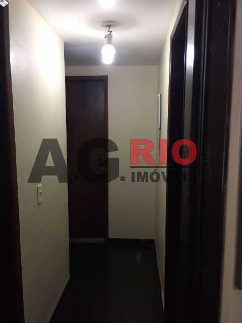 2016-11-03-PHOTO-00000233 - Apartamento À Venda - Rio de Janeiro - RJ - Vila Valqueire - AGV30695 - 17