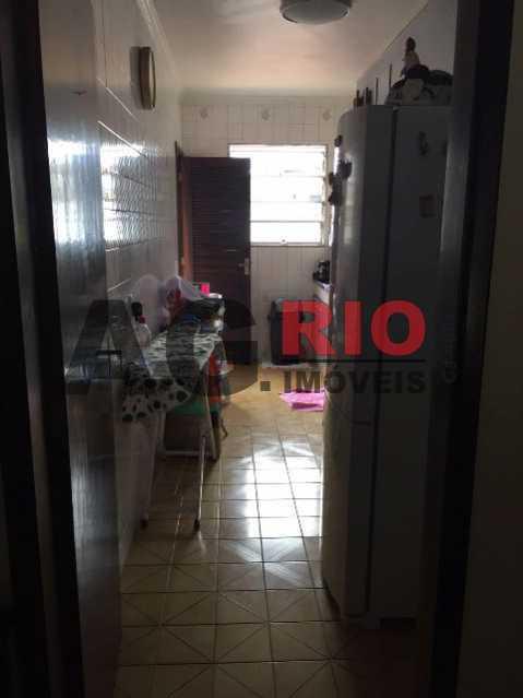 2016-11-03-PHOTO-00000241 - Apartamento À Venda - Rio de Janeiro - RJ - Vila Valqueire - AGV30695 - 25