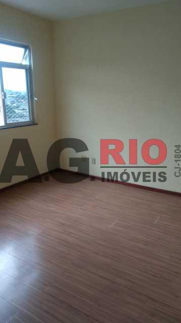 WhatsApp Image 2019-04-12 at 1 - Apartamento 2 quartos à venda Rio de Janeiro,RJ - R$ 165.000 - AGV22708 - 4