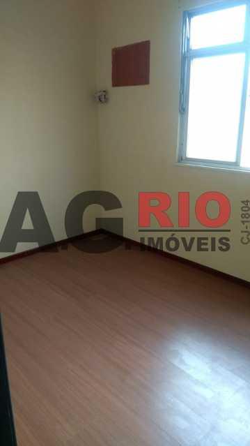 WhatsApp Image 2019-04-12 at 1 - Apartamento 2 quartos à venda Rio de Janeiro,RJ - R$ 165.000 - AGV22708 - 12