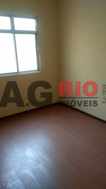 WhatsApp Image 2019-04-12 at 1 - Apartamento 2 quartos à venda Rio de Janeiro,RJ - R$ 165.000 - AGV22708 - 13