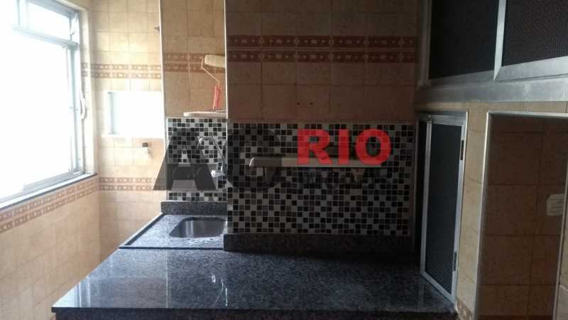 WhatsApp Image 2019-04-12 at 1 - Apartamento 2 quartos à venda Rio de Janeiro,RJ - R$ 165.000 - AGV22708 - 15