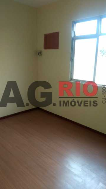 WhatsApp Image 2019-04-12 at 1 - Apartamento 2 quartos à venda Rio de Janeiro,RJ - R$ 165.000 - AGV22708 - 18