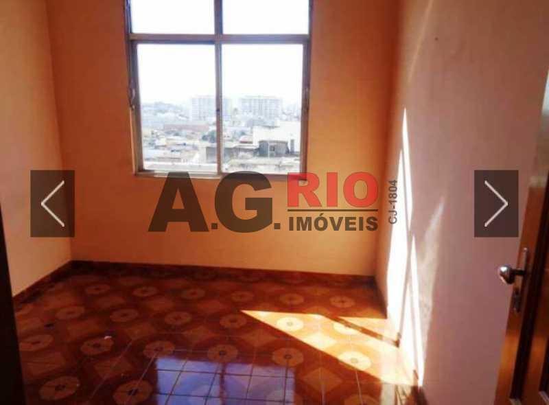 WhatsApp Image 2019-02-21 at 1 - Apartamento 2 quartos à venda Rio de Janeiro,RJ - R$ 145.000 - AGV22711 - 16