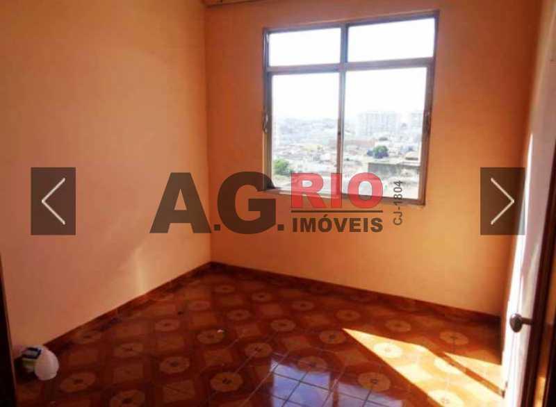 WhatsApp Image 2019-02-21 at 1 - Apartamento 2 quartos à venda Rio de Janeiro,RJ - R$ 145.000 - AGV22711 - 20