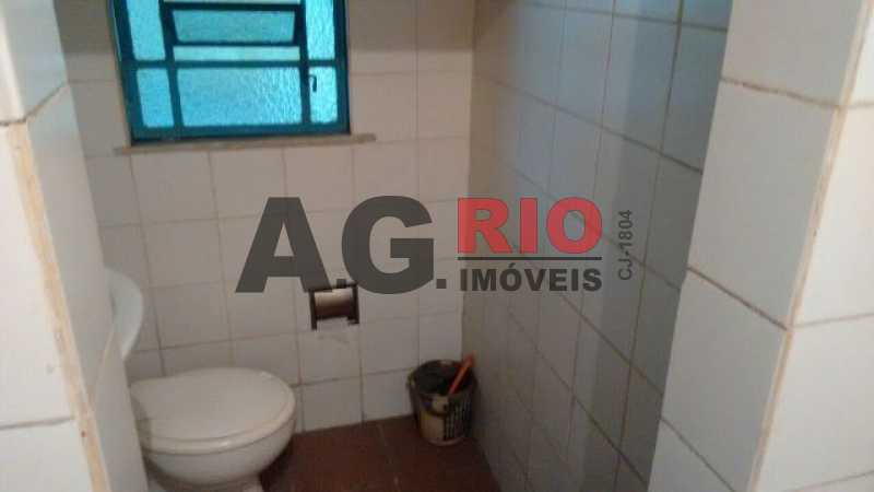 IMG-20160923-WA0021 - Casa Rio de Janeiro,Guadalupe,RJ À Venda,3 Quartos,120m² - AGV73373 - 5
