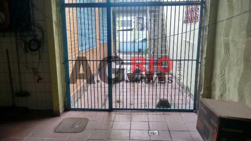 IMG-20160923-WA0023 - Casa Rio de Janeiro,Guadalupe,RJ À Venda,3 Quartos,120m² - AGV73373 - 7