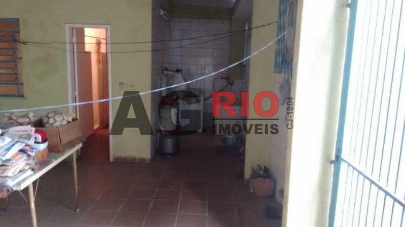 IMG-20160923-WA0026 - Casa Rio de Janeiro,Guadalupe,RJ À Venda,3 Quartos,120m² - AGV73373 - 10