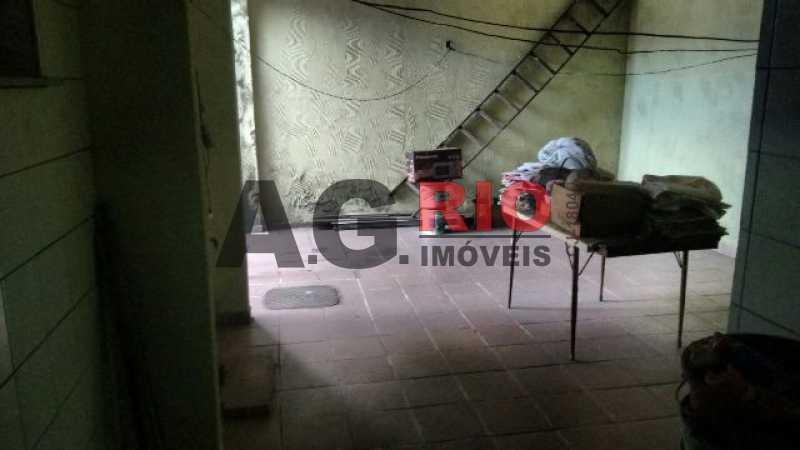 IMG-20160923-WA0047 - Casa Rio de Janeiro,Guadalupe,RJ À Venda,3 Quartos,120m² - AGV73373 - 23