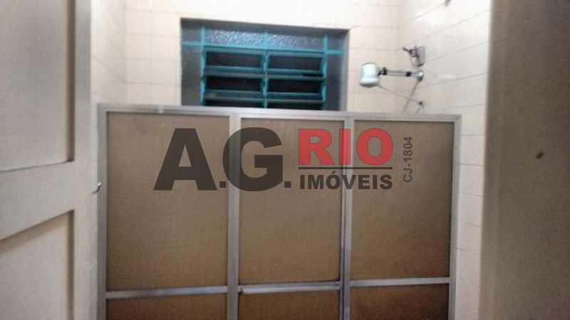 IMG-20160923-WA0053 - Casa À Venda - Rio de Janeiro - RJ - Guadalupe - AGV73373 - 25