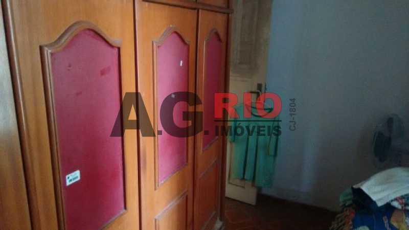 IMG-20160923-WA0054 - Casa À Venda - Rio de Janeiro - RJ - Guadalupe - AGV73373 - 26
