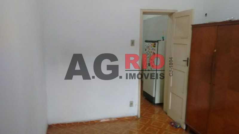 IMG-20160923-WA0056 - Casa À Venda - Rio de Janeiro - RJ - Guadalupe - AGV73373 - 28