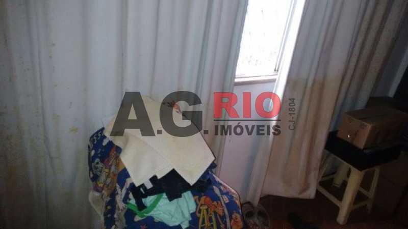IMG-20160923-WA0058 - Casa À Venda - Rio de Janeiro - RJ - Guadalupe - AGV73373 - 30