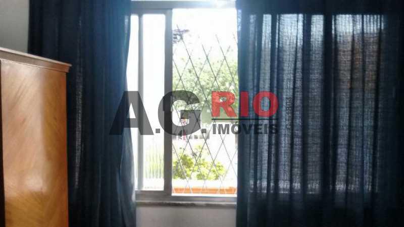IMG-20160923-WA0060 - Casa À Venda - Rio de Janeiro - RJ - Guadalupe - AGV73373 - 31