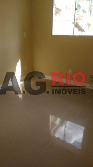 IMG-20161125-WA0001 - Apartamento À Venda - Rio de Janeiro - RJ - Praça Seca - AGV30700 - 1