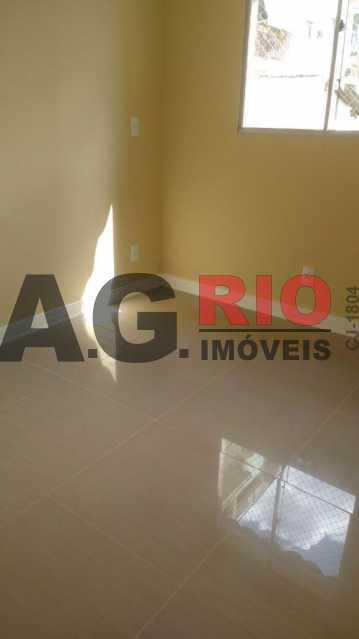 IMG-20161125-WA0002 - Apartamento À Venda - Rio de Janeiro - RJ - Praça Seca - AGV30700 - 3