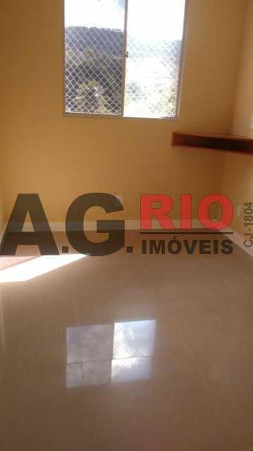 IMG-20161125-WA0004 - Apartamento À Venda - Rio de Janeiro - RJ - Praça Seca - AGV30700 - 4