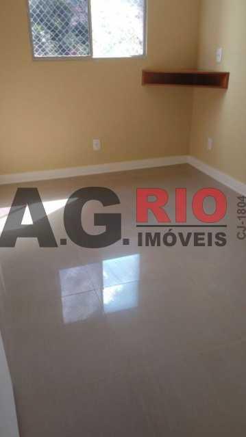 IMG-20161125-WA0005 - Apartamento À Venda - Rio de Janeiro - RJ - Praça Seca - AGV30700 - 5