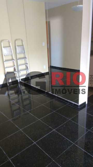 IMG-20161125-WA0011 - Apartamento À Venda - Rio de Janeiro - RJ - Praça Seca - AGV30700 - 15