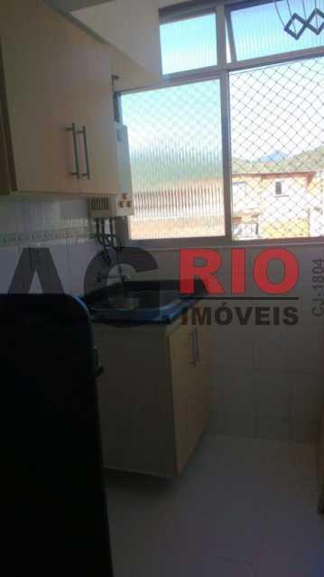 IMG-20161125-WA0012 - Apartamento À Venda - Rio de Janeiro - RJ - Praça Seca - AGV30700 - 11